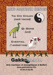 gakkodento_flyers_2015_chinois