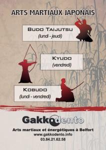 gakkodento_flyers_2015_japonais