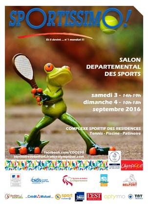 sportissimo2016_-_affiche